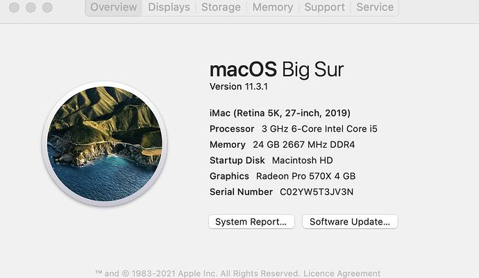 Screenshot 2021-06-03 at 16.44.46
