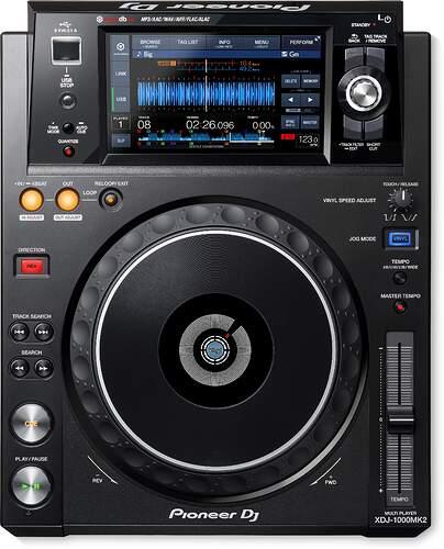 pioneer-dj-xdj-1000-mk2